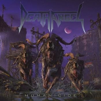 Death Angel - Humanicide - 2019.jpg