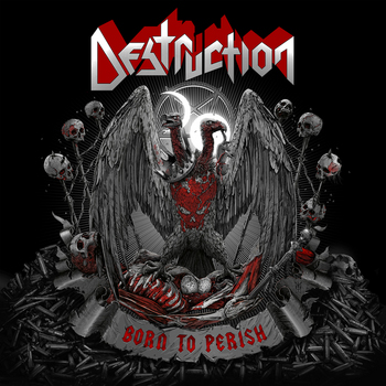 Destruction - Born to Perish - 2019.jpg