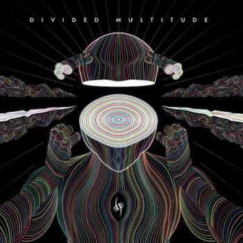 Divided Multitude - Divided Multitude - 2015.jpg