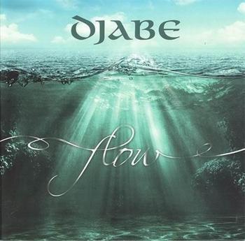 Djabe - Flow - 2018.jpg