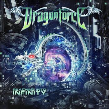 DragonForce - Reaching Into Infinity - 2017.jpg
