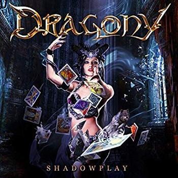 Dragony -  Shadowplay - 2015.jpg