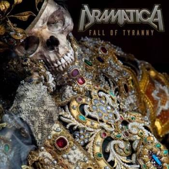 Dramatica - Fall Of Tyranny - 2016.jpg