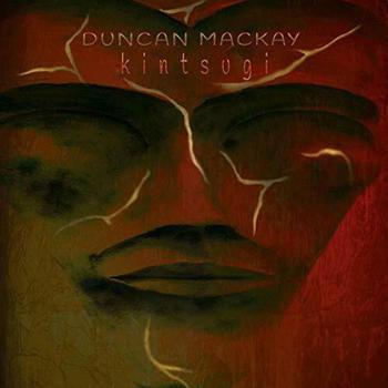 Duncan Mackay - Kintsugi - 2019.jpg