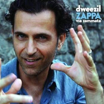 Dweezil Zappa - Via Zammata' - 2015.jpg