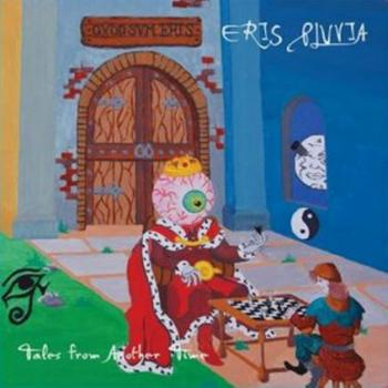 Eris Pluvia - Tales From Another Time - 2019.jpg