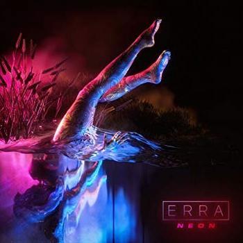 Erra - Neon - 2018.jpg