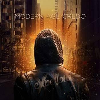 Expellow - Modern Age Credo - 2016.jpg