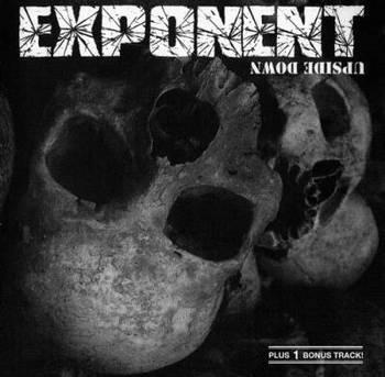 Exponent - Upside Down - 2015.jpg