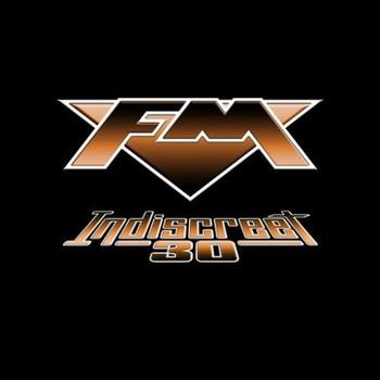 FM - Indiscreet 30 - 2016.jpg