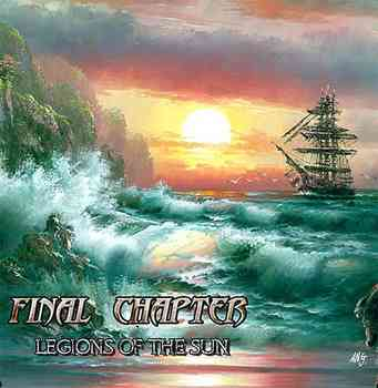 Final Chapter - Legions Of The Sun - 2016.jpg