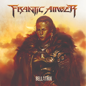 Frantic Amber - Bellatrix - 2019.jpg