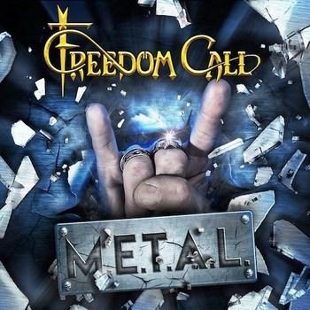 Freedom Call - M.E.T.A.L. - 2019.jpg
