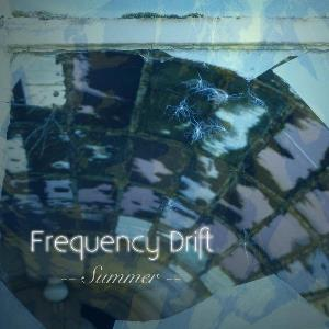 Frequency Drift - 2014 - Summer.jpg