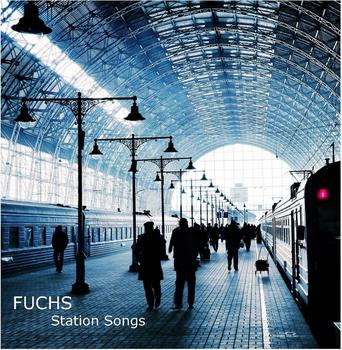 Fuchs - Station Songs - 2018.jpg