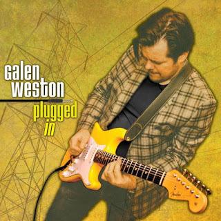 Galen Weston - Plugged In.jpg