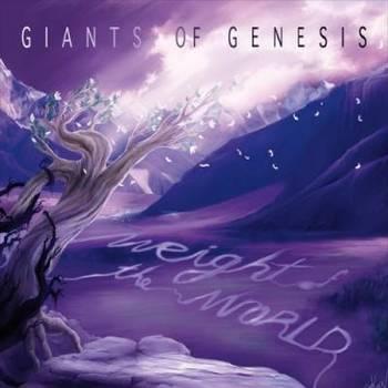 Giants Of Genesis - Weight Of The World - 2016.jpg
