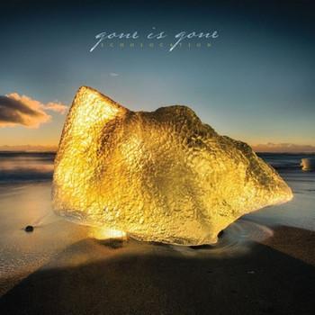 Gone Is Gone - Echolocation - 2017.jpg