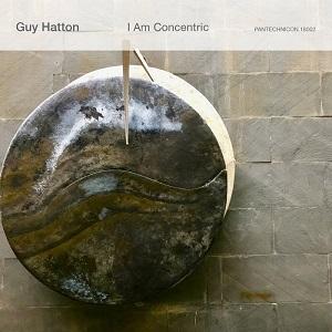 Guy Hatton - I Am Concentric - 2019.jpg