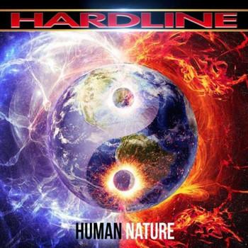 Hardline - Human Nature - 2016.jpg