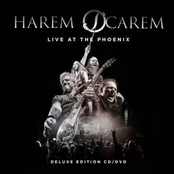 Harem Scarem - Live At The Phoenix - 2015.jpg