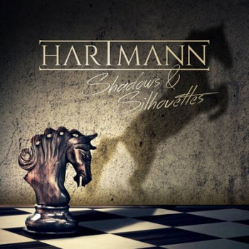 Hartmann - Shadows and Silhouettes - 2016.jpg