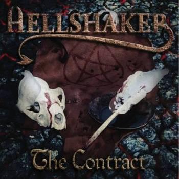 Hellshaker - The Contract - 2016.jpg
