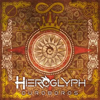 Hieroglyph - Ouroboros - 2016.jpg