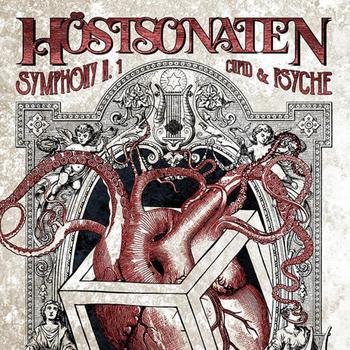 Hostsonaten - Symphony No.1 Cupid & Psyche (2016).jpg