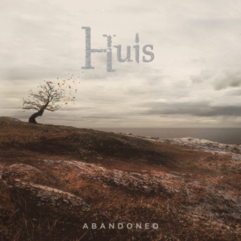 Huis - Abandoned  - 2019.png