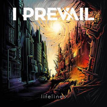 I Prevail - Lifelines - 2016.jpg