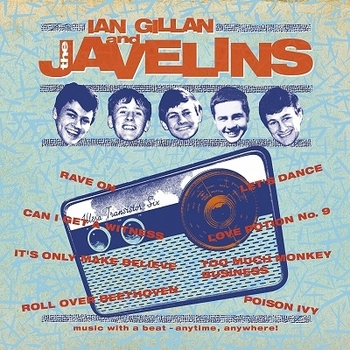 Ian Gillan - Raving with Ian Gillan & the Javelins - 2019.jpg