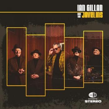 Ian Gillan & The Javelins - 2018 - Ian Gillan & The Javelins.jpg