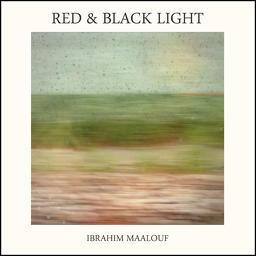 Ibrahim Maalouf - Red & Black Light 2015.jpg