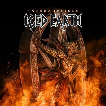 Iced Earth - Incorruptible - 2017.jpg