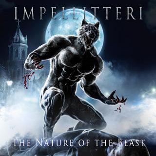Impellitteri - 2018 - The Nature Of The Beast.jpg