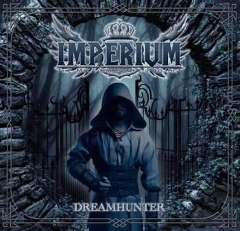 Imperium - Dreamhunter - 2016.jpg