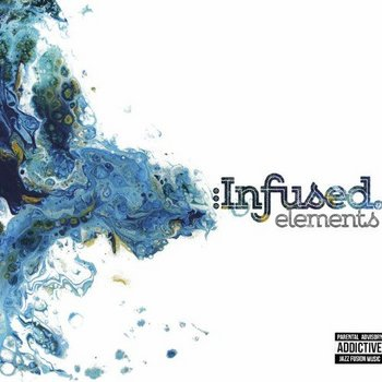 Infused Elements - Insulaire - 2019.jpg