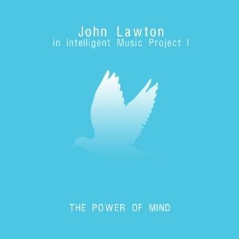 Intelligent Music Project I.jpg