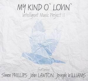 Intelligent Music Project II.jpg