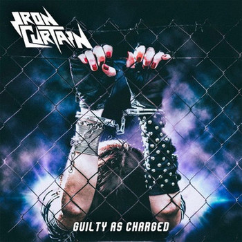 Iron Curtain - Guilty As Charged - 2016.jpg