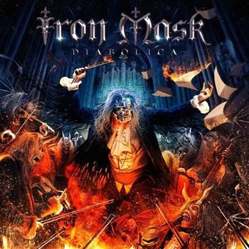 Iron Mask - Diabolica - 2016.jpg