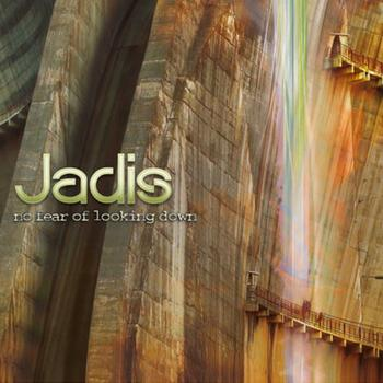 Jadis - No Fear of Looking Down - 2016.jpg