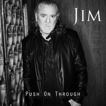 Jim Jidhed - Push On Through - 2017.jpg