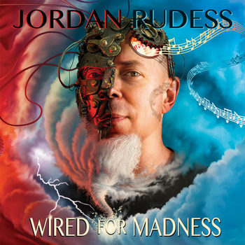 Jordan Rudess - Wired For Madness - 2019.jpg