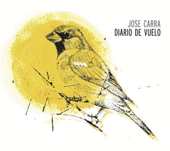 Jose Carra - Diario De Vuelo - 2019.png