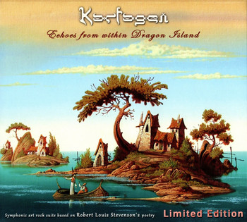 Karfagen - Echoes From Within Dragon Island - 2019.jpg