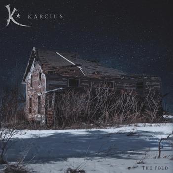 Karzius - The Fold - 2018.png
