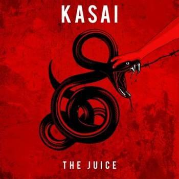 Kasai - The Juice - 2016.jpg