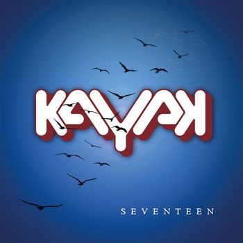 Kayak - Seventeen - 2018.jpg